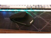 Wireless Anker Ergonomic Mouse