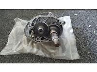 peugeot speedfight 2 100 gearin up kit