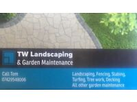 Gardening & Landscaping at affordable prices