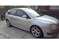 Ford focus st2 SWAP for 5 series msport