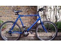 Bikes For Sale £50 Each Raleigh Apollo