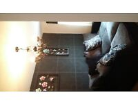 Looking to exchange my linx 2bed house.. consider leeds Sheffield Manchester