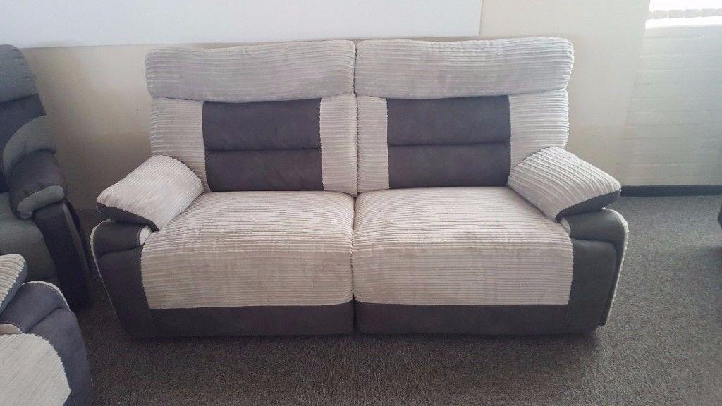 Scs Recliner Sofa Brokeasshome Com