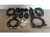 TV Extension cable 5 pounds