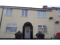 2 Double Bedroom Ground Floor Flat Eggbuckland Quiet Residential Area Private Entrance and Gardens