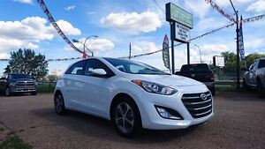 2016 Hyundai Elantra GT GL | Easy Approvals! | Call Today!
