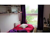 Single Room in SW15 (Between Putney, Richmond, Barnes and Roehampton)