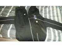 Full Tracksuit set limited edition