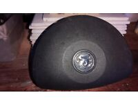 Airbag for Corsa, 2000-2006