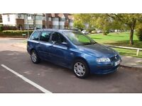 Fiat Stillo Dynamic