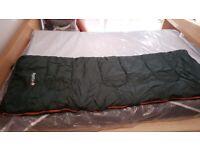 Regatta adult sleeping bag