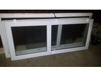 Pvc door in Northern Ireland | Doors & Windows For Sale - Gumtree