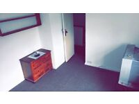 Room to rent in Guildford