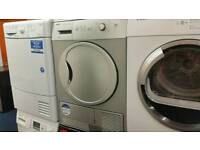 Beko tumble dryer for sale.free local delivery