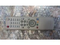 Samsung Remote BN59-00454A