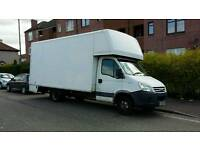mmremovalservices/ RUBBISH CLEARANCE/ HOUSE CLEARANCE/ GOODS TO CLEAR/ CHEAP/ CHEAP/ CHEAP