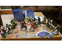 Disney Infinity 2.0 PS4