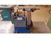 Tormek T3 Sharpening system