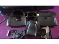 LEFT HAND DRIVE DASHBOARD FOR LEXUS RX 300/450 SERIES
