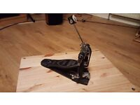Tama Iron Cobra kick drum pedal