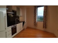 5 min walk to east croydon, 1 bed flat BRAND NEW 1100pcm