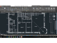AUTODESK AUTOCAD 2017 /PC/MAC: