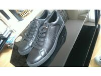 mens REPLAY MFG.CO. shoes brand new
