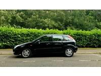 Ford Focus Zetec. FSH, Long MOT. Just like, Astra, Megane, Golf, Civic