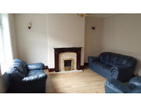 TWO Bedroom Terraced House To Let In Bradford, BD4 8SB Area