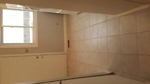 Renovated 3 or 4 bedroom townhouse London Ontario image 3