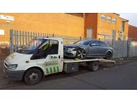 1 Kal Car Recovery Cheap Car Recovery Glasgow