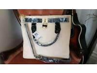 Nicole handbag SALE!