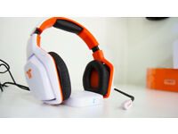 Tritton Katana 7.1 Wireless Headset