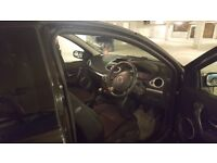 Renault Clio 1.4 for sale