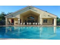 Superb 3 Bed Orlando Holiday Home for Rental. Sleeps up to 8.