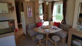 ****Beautiful 3 Bed Holiday Home****