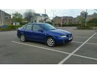 2002 Seat Toledo 1.9 TDI