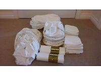 Onelife reusable nappies bundle