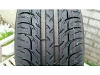 Brand New 175/65/R14 Tyre