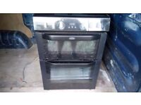 Belling freestanding electric cooker**Free Delivery**
