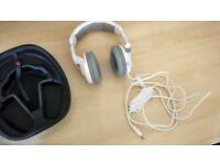 Ozone Onda Pro X-Surround Progaming Headset with Travel Case