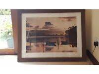 Scenic Painting for Sale