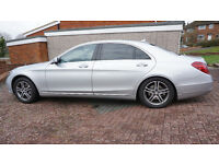 Car Window Tinting 07752288916 lights tinting retinting mobile service SLOUGH HIGH WYCOMBE