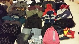 *** Cat Boot Sale or Re- Use Job lot 50+ items Market Stall ***