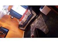 Home swap exchange 3 bed house llanederyn