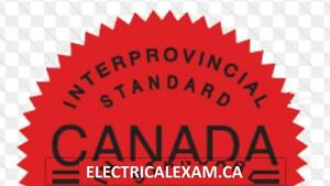 50% off today. Need Your Electrical Licence? PASS YOUR IP RED SEAL JOURNEYMAN TICKET IN RECORD TIME.