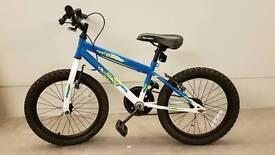 Apollo Outrage Boys bicycle