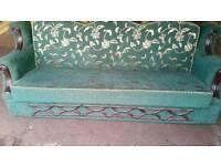 Sofa seti