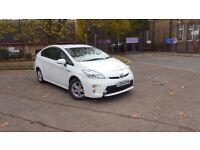 Toyota Prius Sale UBER PCO Ready T Spirit 2014 Low Mileage