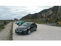 VW PASSAT 2.0 (170 PS) SEL TDI DSG REDUCED******